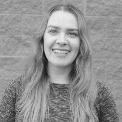 Amanda Kovatch, Youth & Family Coordinator | First Lutheran Church