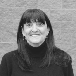 Michelle Estephan, Administrative Assistant | First Lutheran Church